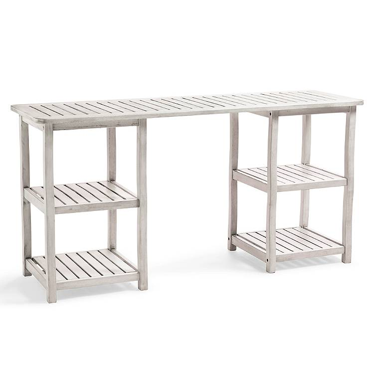 Yorkshire Console Table