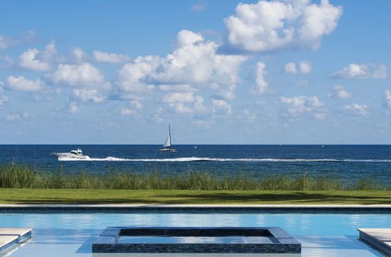 Beach Pretty House Tours-Palm Beach Estate Picked For Country Music Video 8.jpg