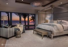 Beach House Pretty House Tours-Palm Beach Estate Picked For Country Video 24.jpg