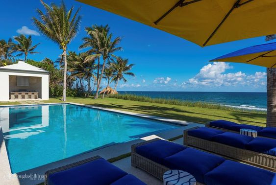 Beach House Pretty House Tours-Palm Beach Estate Picked For Country Video 25.jpg