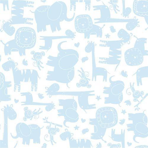 Children's Wallpaper & Murals|York Wallcoverings