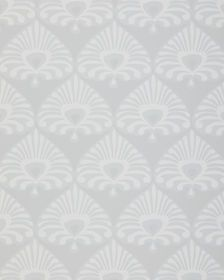 Children's Wallpaper|Palmetto