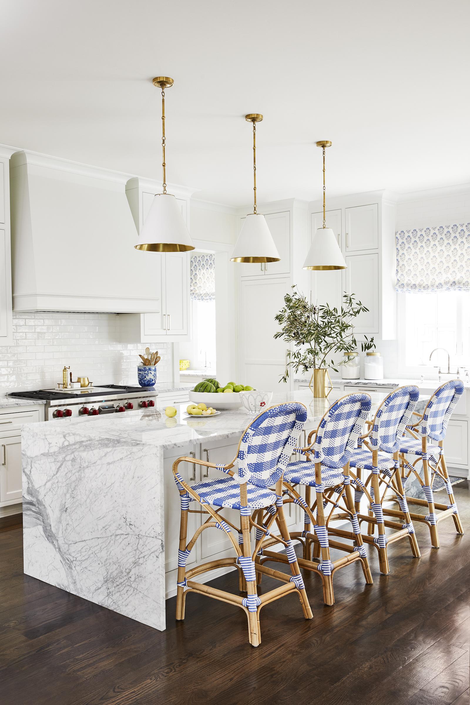 Beach Pretty House Style-Caitlin Wilson Designs 2.jpg