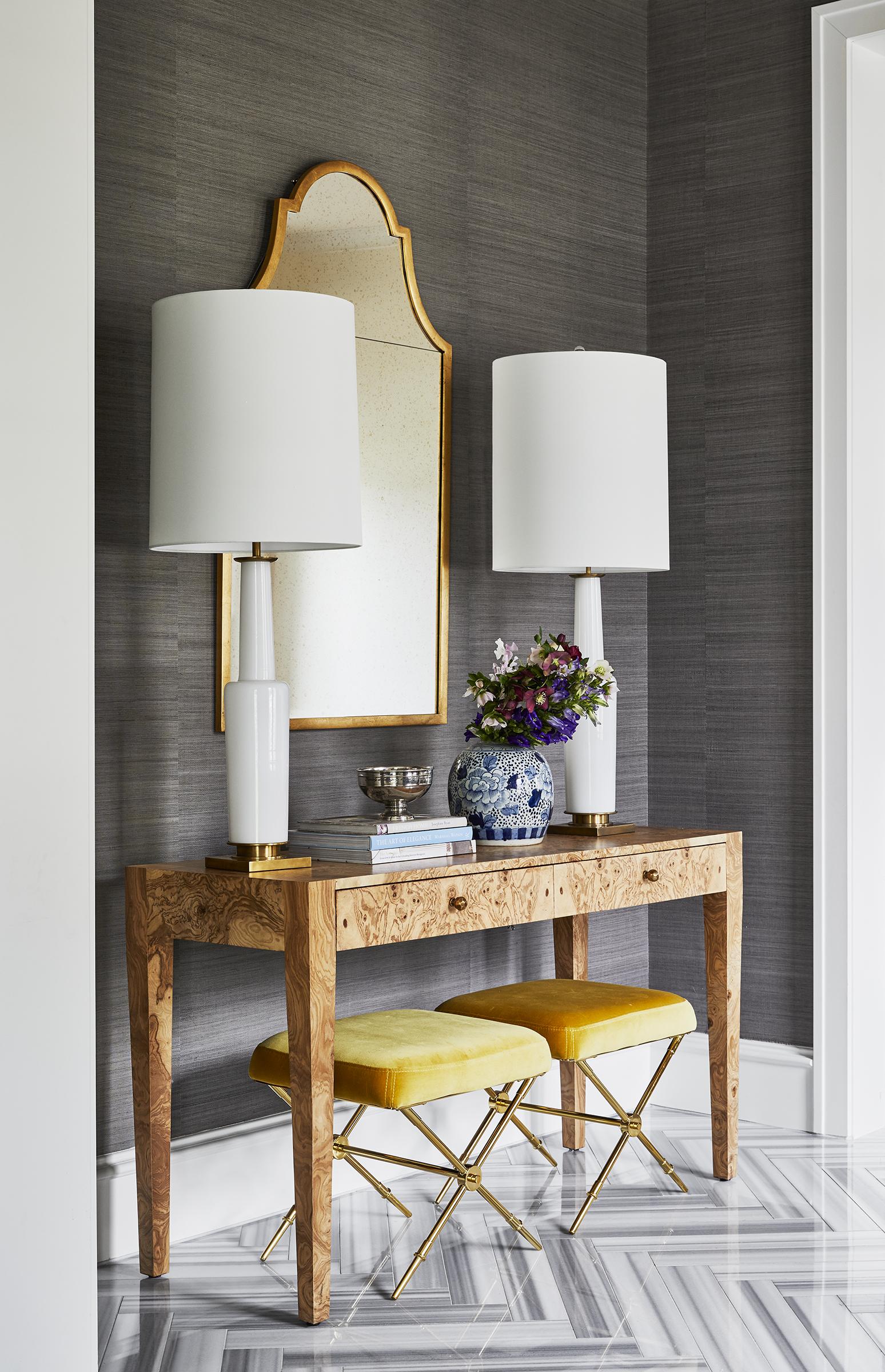 Beach Pretty House Style-Caitlin Wilson Designs 3.jpg