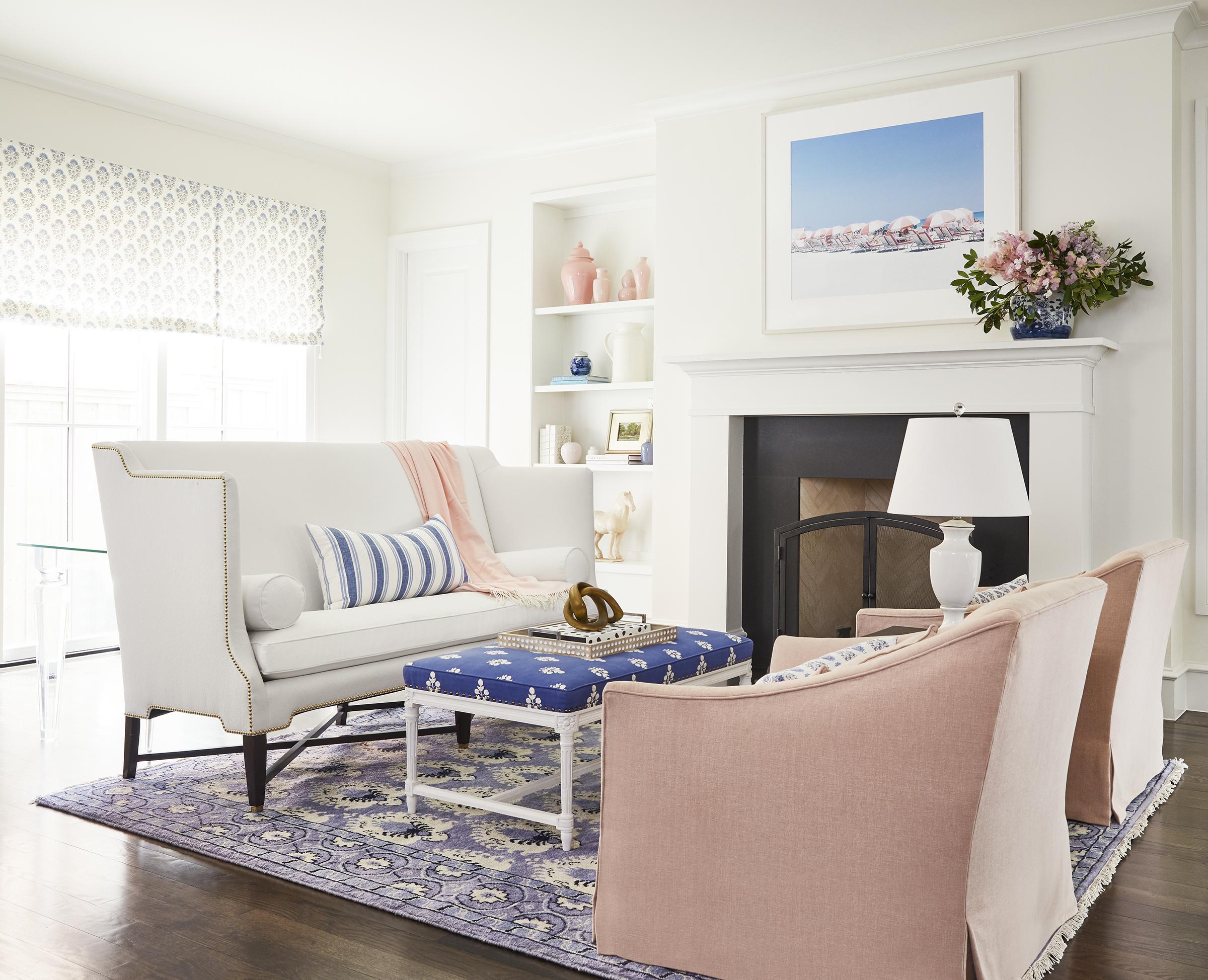Beach Pretty House Style-Caitlin Wilson Designs 7.jpg