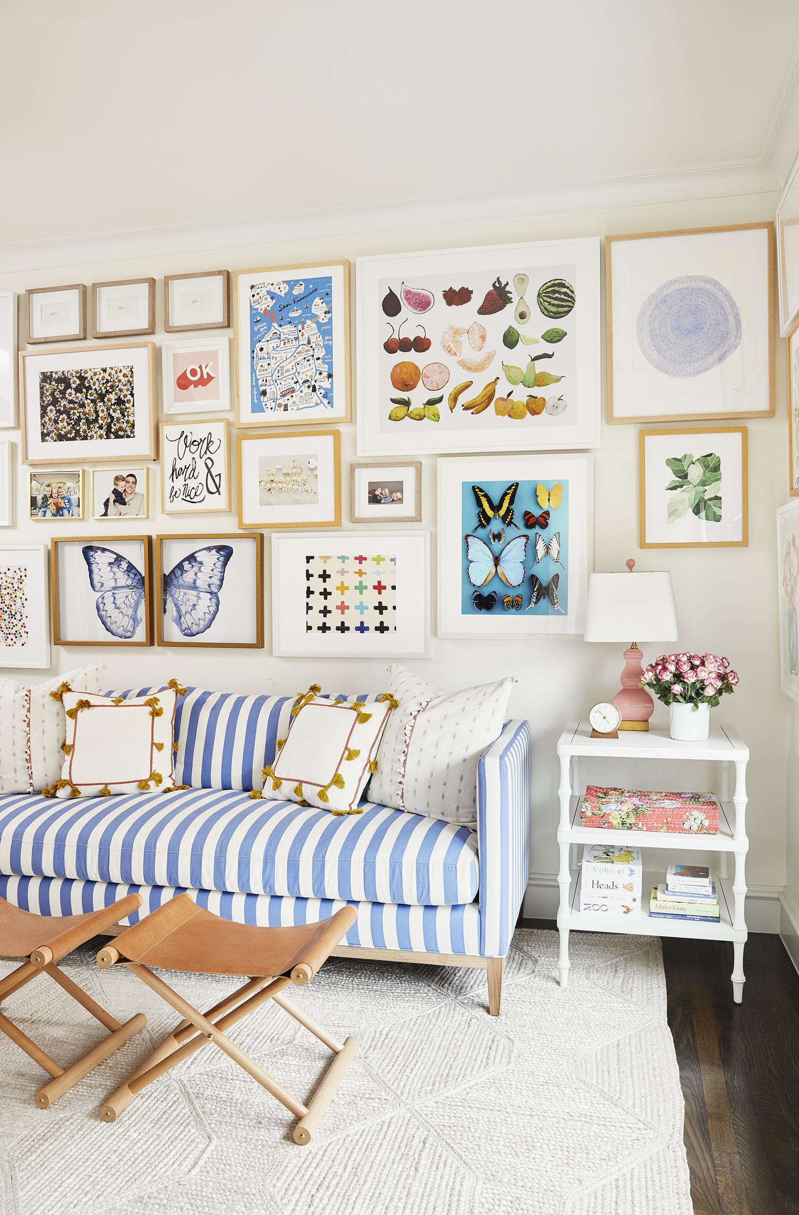 Beach Pretty House Style-Caitlin Wilson Designs 9.jpg