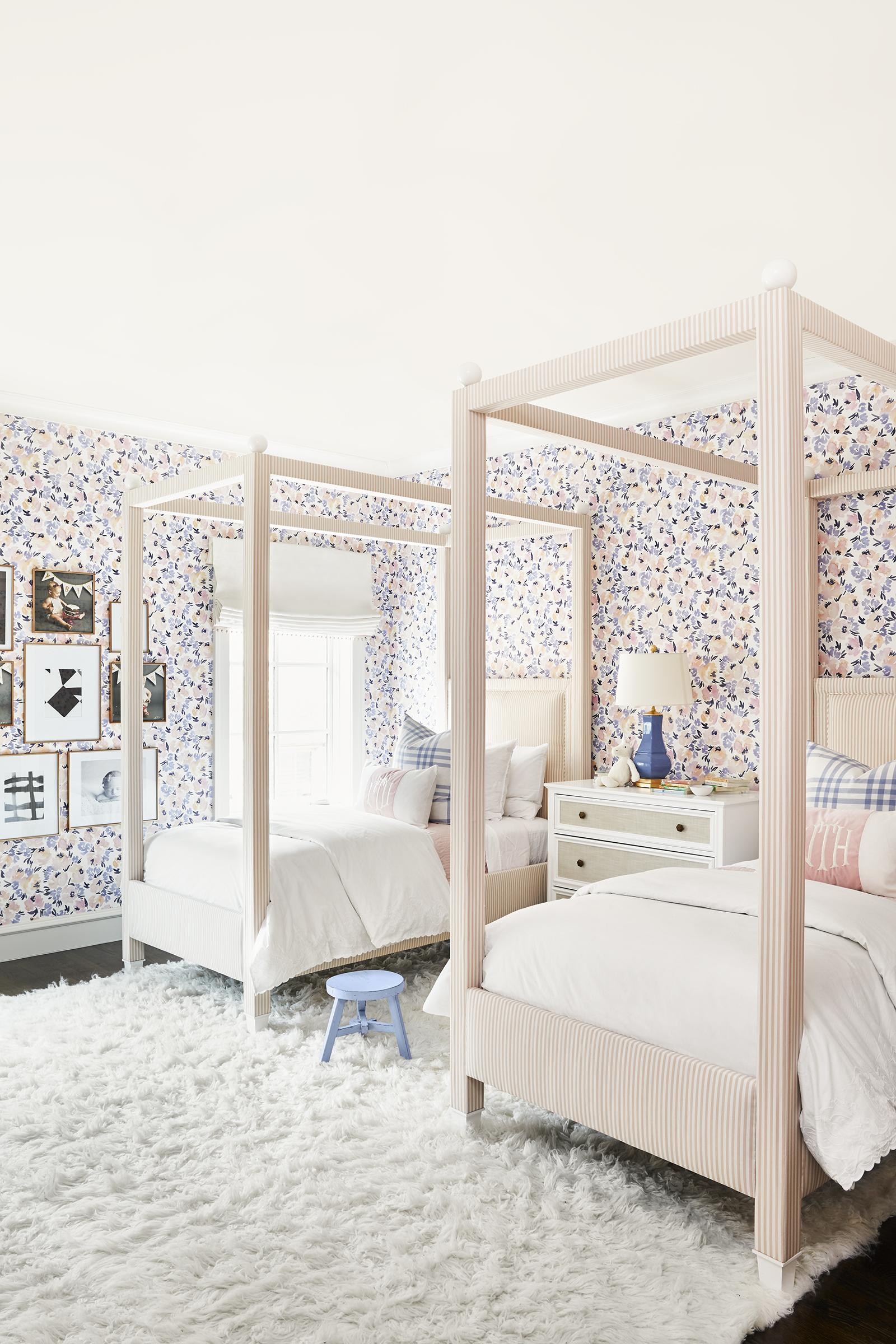 Beach Pretty House Style-Caitlin Wilson Designs 10.jpg