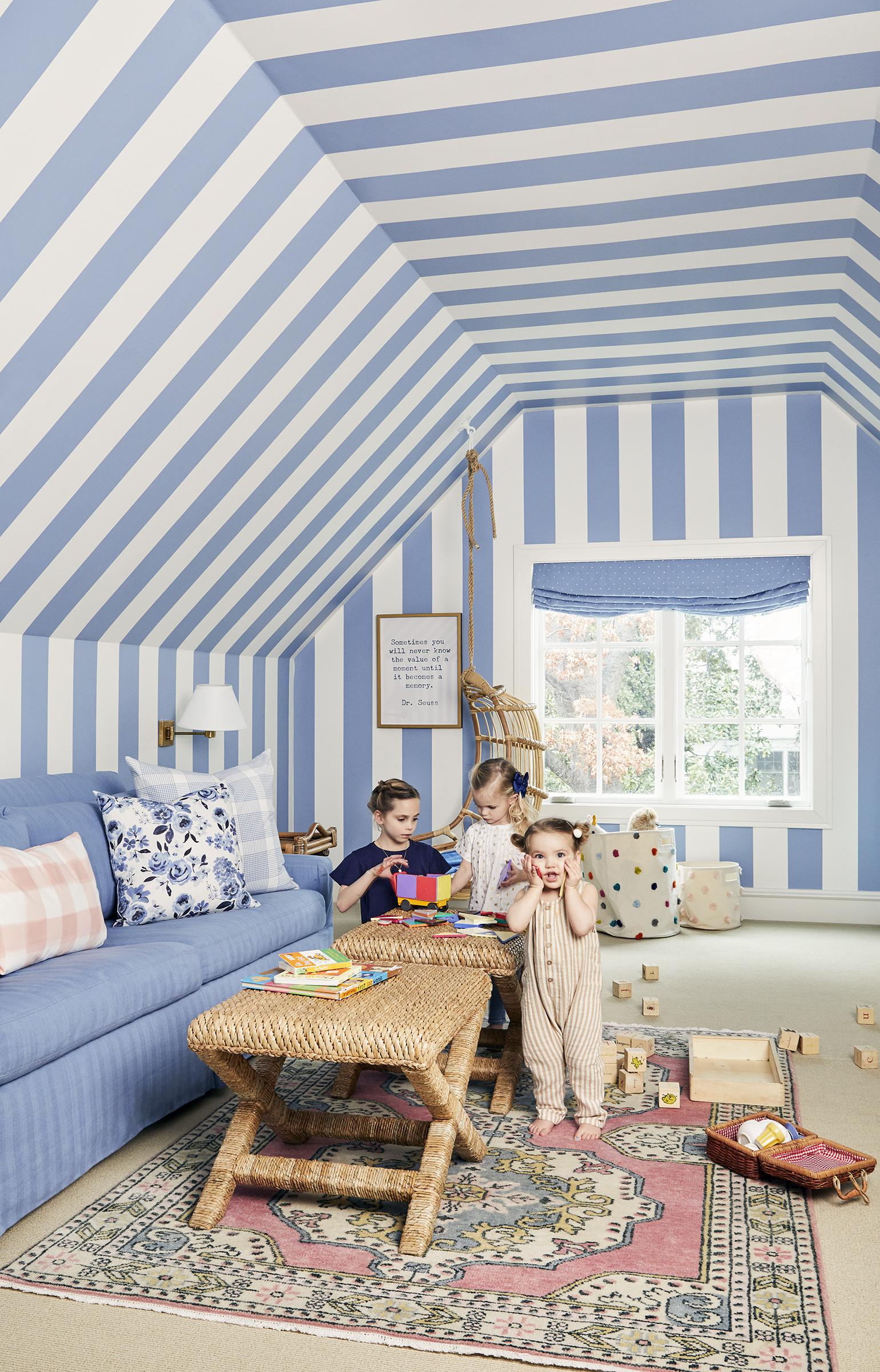 Beach Pretty House Style-Caitlin Wilson Designs 11.jpg