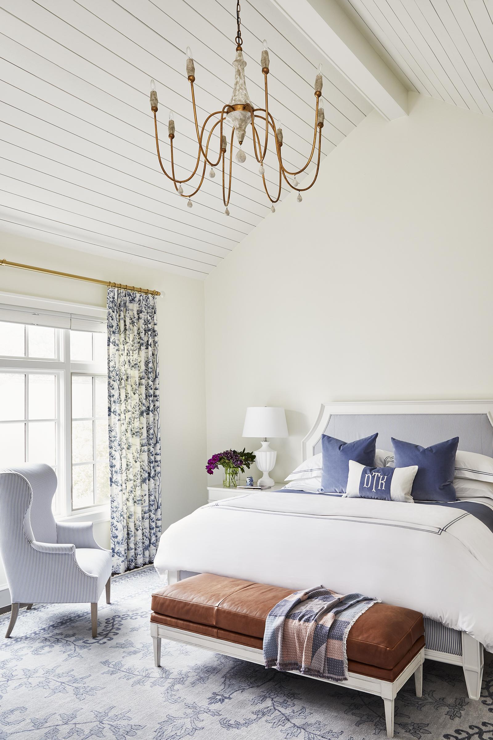 Beach Pretty House Style-Caitlin Wilson Designs 12.jpg