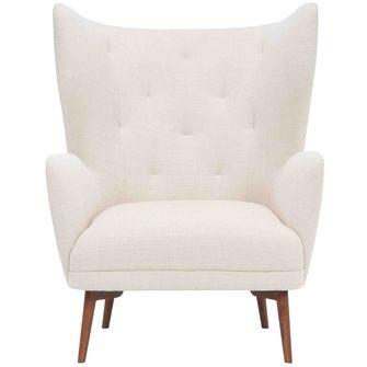 white end chair.jpg