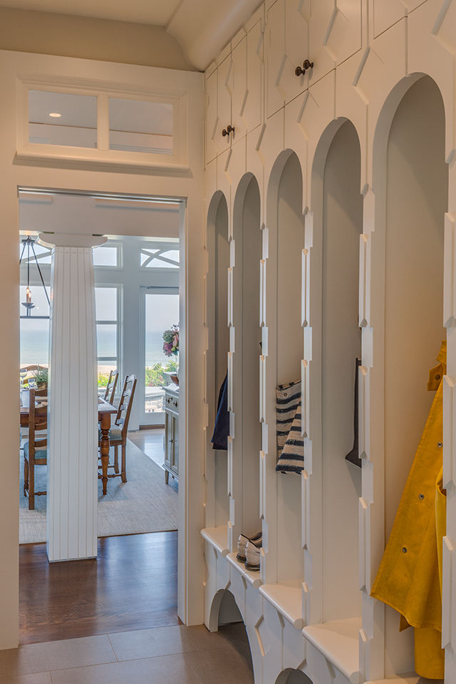 Cape Cod Beach House-A Beautiful Beach House on a Scenic Bluff in Nauset Beach 6.jpg