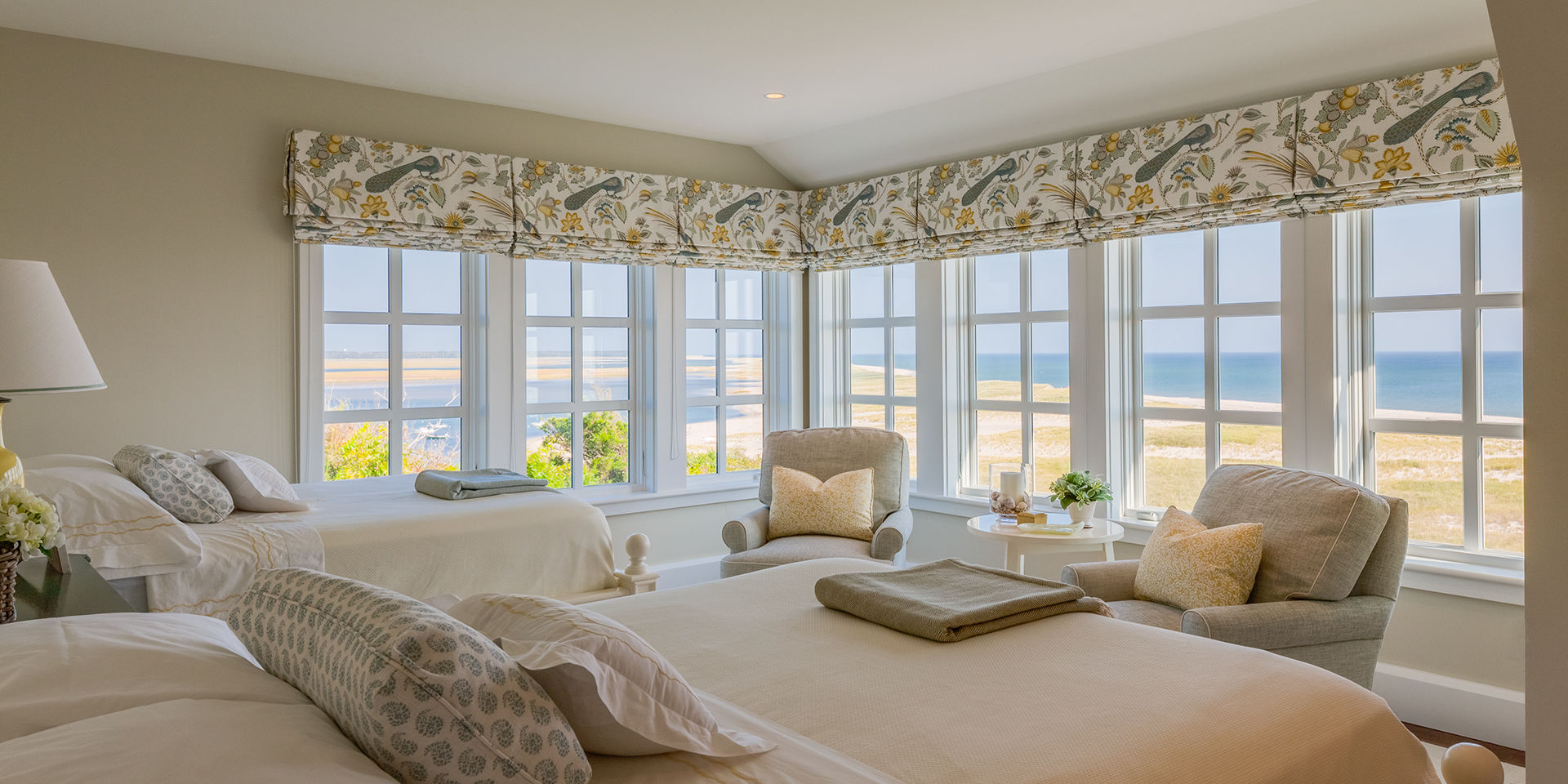 Cape Cod Beach House-A Beautiful Beach House on a Scenic Bluff in Nauset Beach 14.jpg