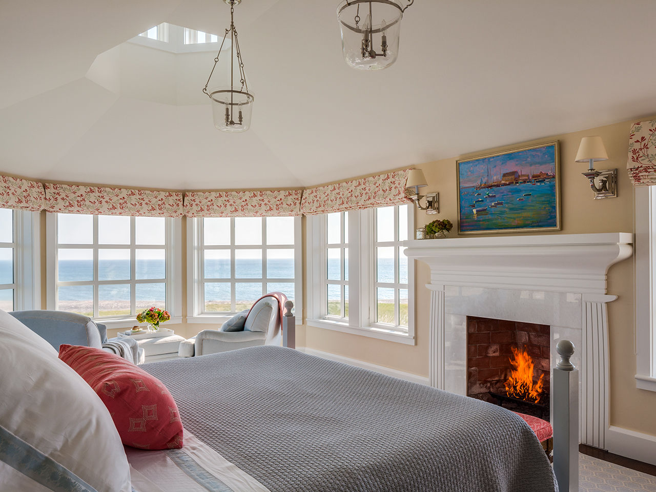 Cape Cod Beach House-A Beautiful Beach House on a Scenic Bluff in Nauset Beach 16.jpg