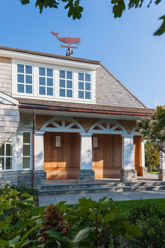 Cape Cod Beach House-A Beautiful Beach House on a Scenic Bluff in Nauset Beach 19.jpg