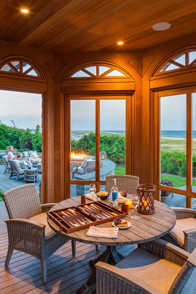 Cape Cod Beach House-A Beautiful Beach House on a Scenic Bluff in Nauset Beach 20.jpg