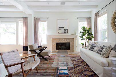 Living Room Inspiration-Today's Beach Pretty Look 3.jpg