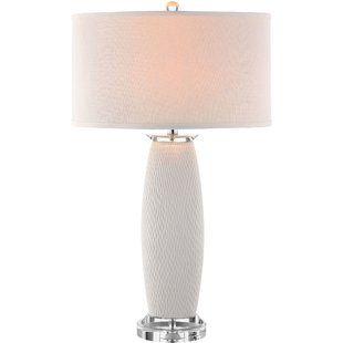 White Lamp|Jasmine