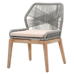 Kiley Side Chair