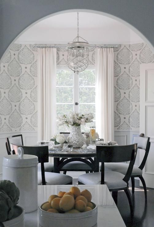 Dining Rooms-Inspired to Dine in Style 18.jpg