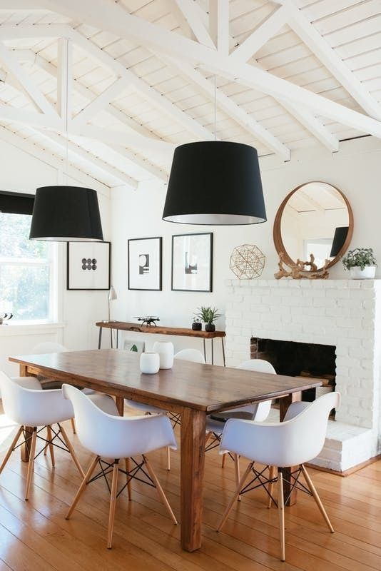 Dining Rooms-Inspired to Dine in Style 2.jpg