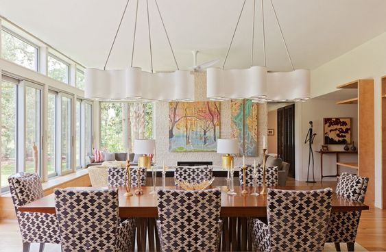 Dining Rooms-Inspired to Dine in Style 5.jpg