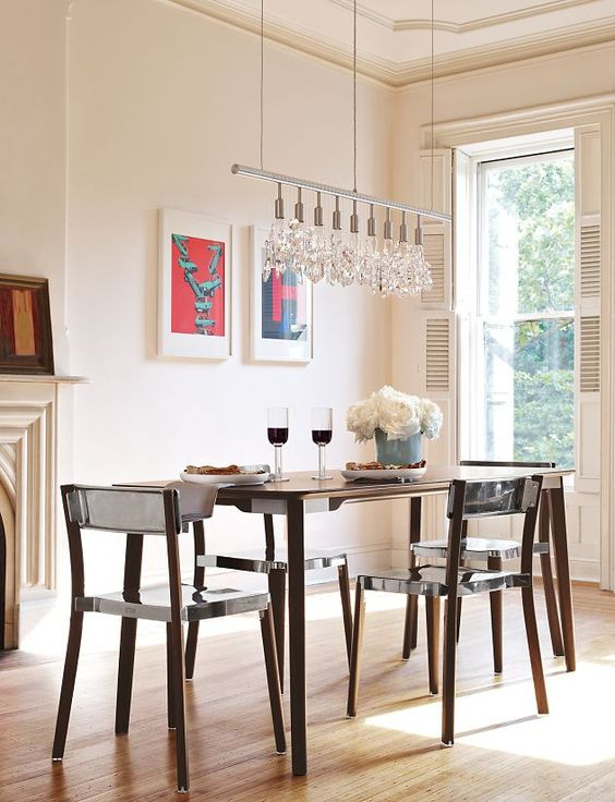 Dining Rooms-Inspired to Dine in Style 15.jpg
