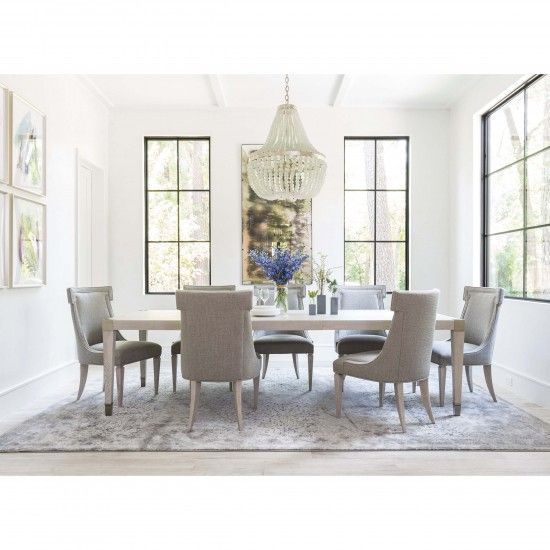 Dining Rooms-Inspired to Dine in Style 13.jpg