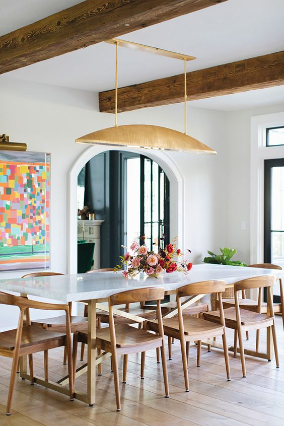 Dining Rooms-Inspired to Dine in Style 27.jpg