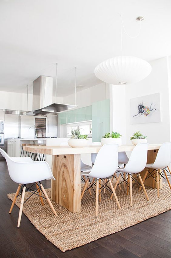 Dining Rooms-Inspired to Dine in Style 24.jpg