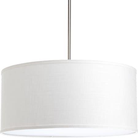 dining room lights-white pendant.jpg