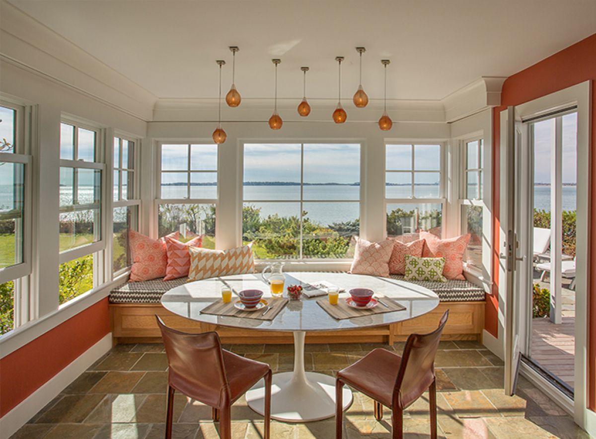 Beach House with a View 4.jpg