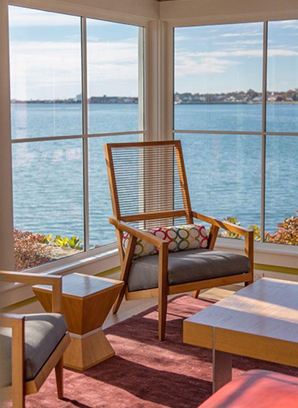 Beach House with a View 7.jpg