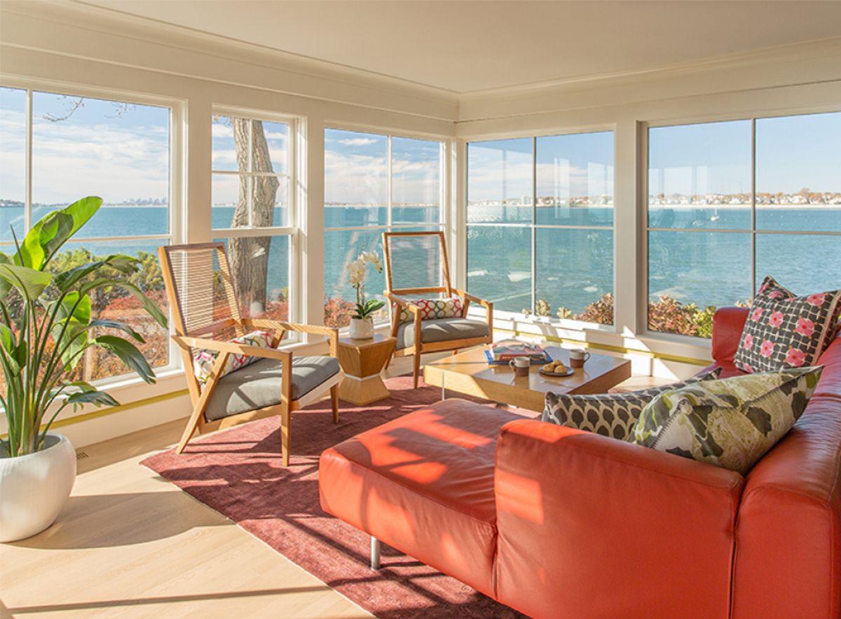 Beach House with a View.jpg