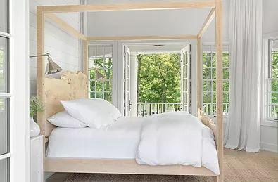 Beach House-A Nantucket Beach House to Just Unwind At 10.jpg