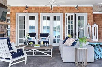 Beach House-A Nantucket Beach House to Just Unwind At 13.jpg