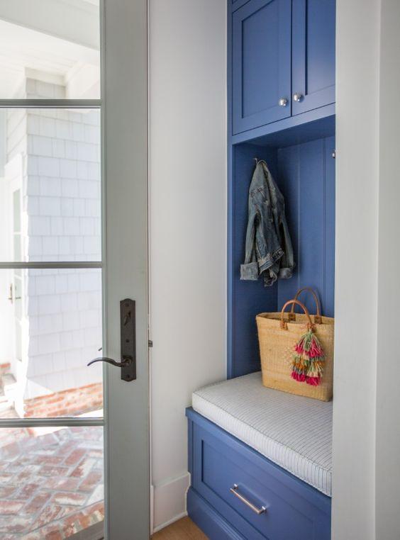 Mud Room-Beach House-Escape into the Blue by Interior Designer Lauren Leonard.jpg