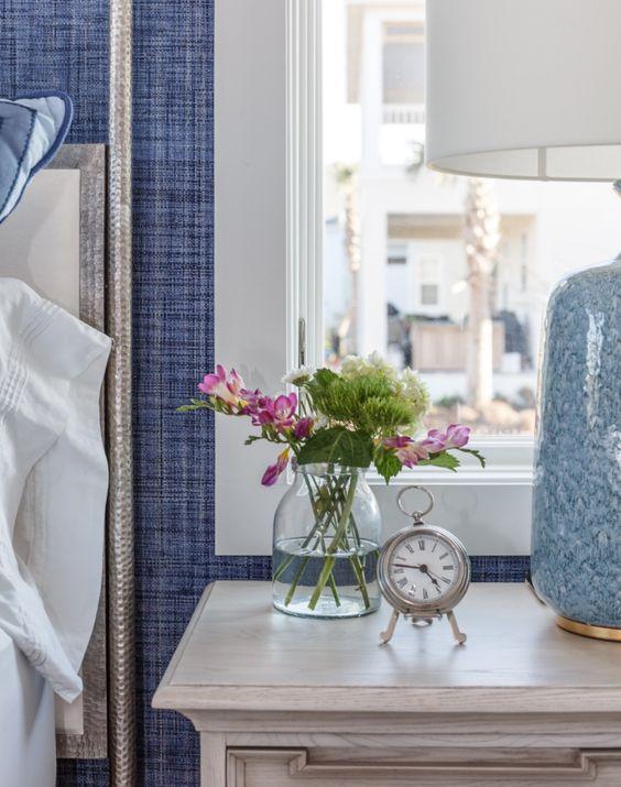 Master Bedroom Details-Beach House-Escape into the Blue by Interior Designer Lauren Leonard.jpg