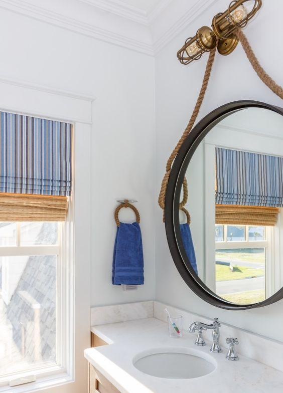 Bathroom 1-Beach House-Escape into the Blue by Interior Designer Lauren Leonard.jpg