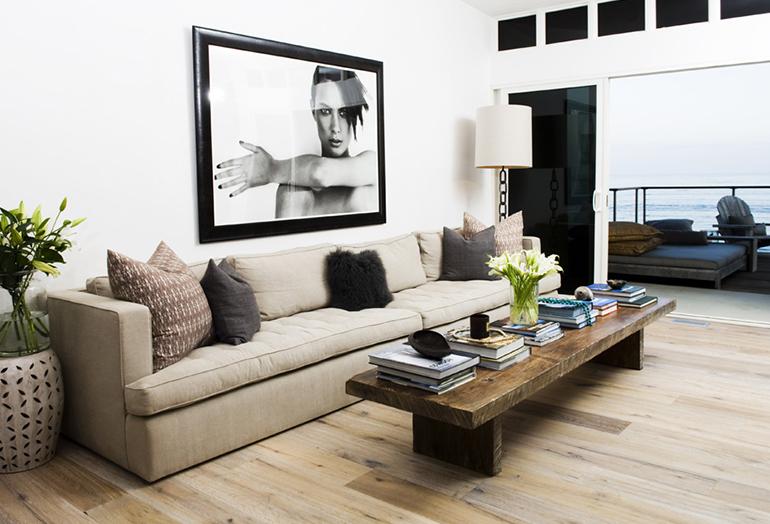 Beach Houses by LA Interior Desiger Alexander Design 5.jpg