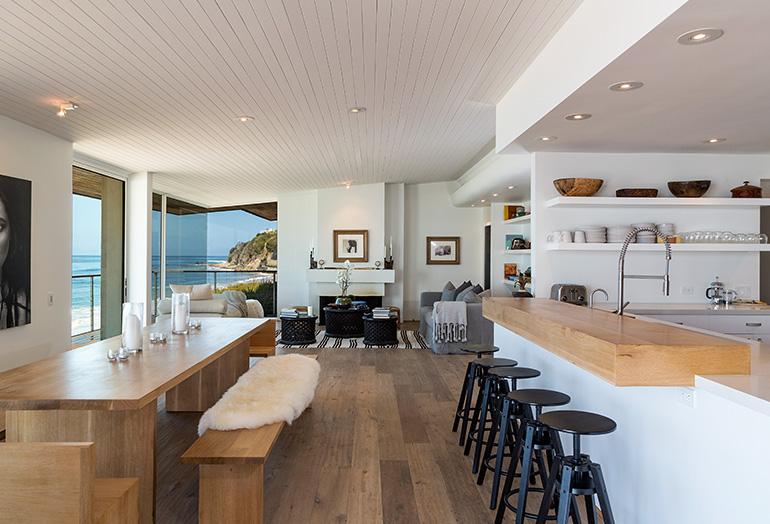 Beach Houses by LA Interior Desiger Alexander Design 3.jpg