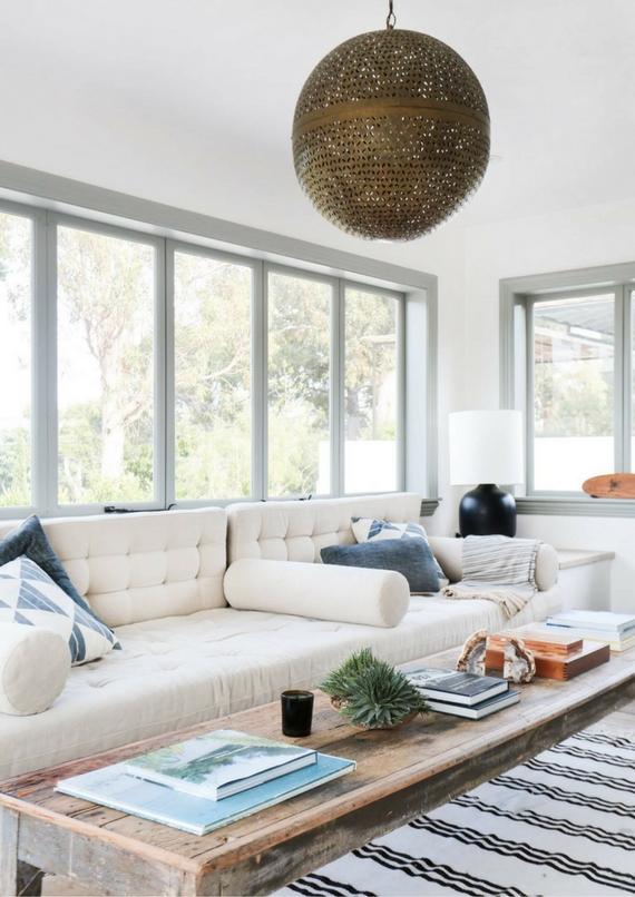 Beach Houses by LA Interior Desiger Alexander Design 11.jpg
