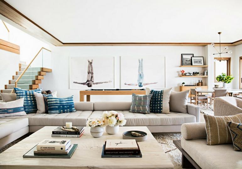 Beach Houses by LA Interior Desiger Alexander Design 14.jpg