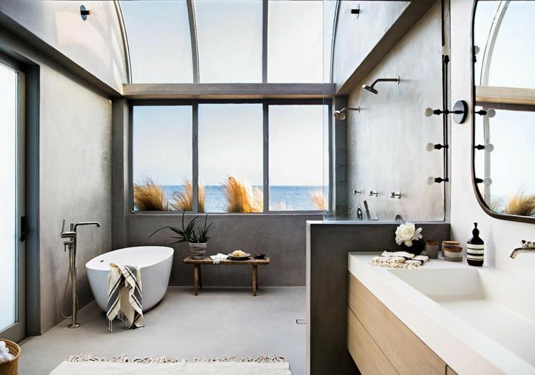 Beach Houses by LA Interior Desiger Alexander Design 15.jpg
