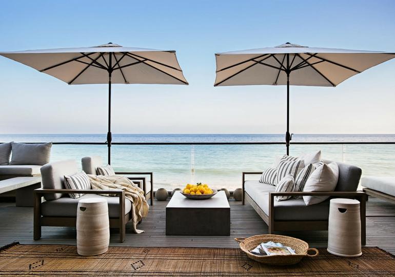 Beach Houses by LA Interior Desiger Alexander Design 13.jpg