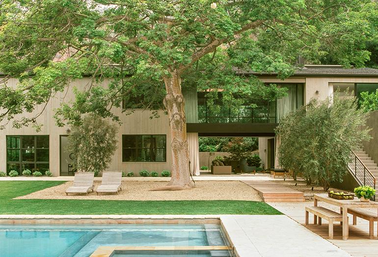 Beach Houses by LA Interior Desiger Alexander Design 17.jpg