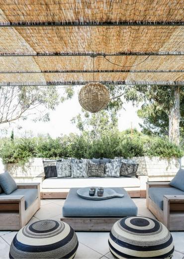 Beach Houses by LA Interior Desiger Alexander Design 12.jpg