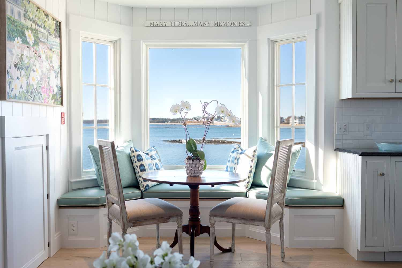 Dream House-A Modern Coveside Cottage 12.jpg