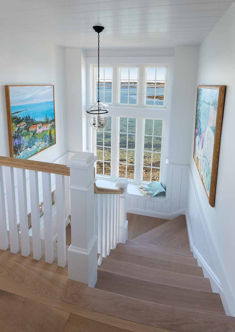 Dream House-A Modern Coveside Cottage 4.jpg