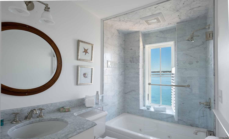 Dream House-A Modern Coveside Cottage 6.jpg