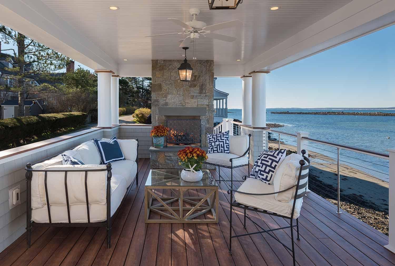 Dream House-A Modern Coveside Cottage 1.jpg